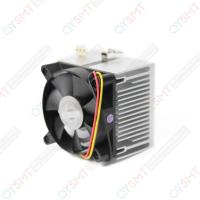 Buy cheap SMT spare parts high Quality SAMSUNG CPU FAN J3105019A product