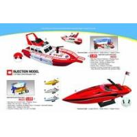 Buy cheap High Speed RC Boat (SCIB4022) from wholesalers