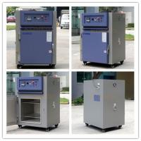 Buy cheap Universal High Temperature 300℃ Laboratory Vacuum Drying Oven with Digital Thermal-Sensor from wholesalers