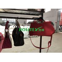 Buy cheap Fashionable Used Women Bags / Used Ladies Handbags All Season Available from wholesalers
