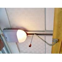 China DC 800N Automatic Overhead Garage Door Opener (PR-FB23B) on sale