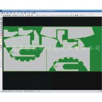 Wholesale Waterjet software from china suppliers