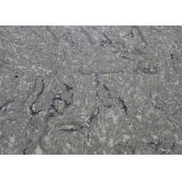 Buy cheap Grey Pattern Quartz Stone Countertops , Marble Kitchen Countertops from wholesalers