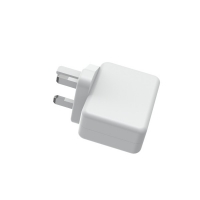 Buy cheap UK Plug ErP 4 Ports 5V4.8A USB Wall Charger For Mobile Phone from wholesalers