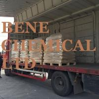 Buy cheap Hydroxyl-Modified Vinyl Chloride and Vinyl Acetate Terpolymer VAGH-1 China vinyl resin from wholesalers