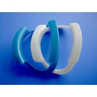 Wholesale Mouth Retractor/Open Month from china suppliers