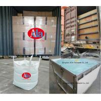 Buy cheap Edible Oil Petrochemicals Bulk Container Liner 24000 Liters Flexitank from wholesalers