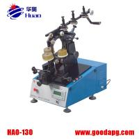 Buy cheap Automatic transformer winding machine from wholesalers
