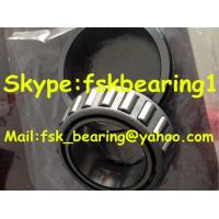 Buy cheap 30205 J2/Q Tapered Roller Bearings Cup & Cone for Agriculture and Mining from wholesalers
