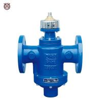 Buy cheap Dynamic Flow Control Valve from wholesalers
