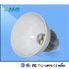 200W cold white Led Highbay Lights for Workshop Garage Manufactures