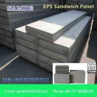 Buy cheap 2014 best-selling waterproof smd led strip precast concrete sandwich wall panel from wholesalers