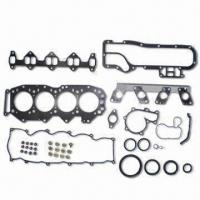Buy cheap Engine Maintenance Kit, Made of Steel, Used for Mechanic Repairing from wholesalers