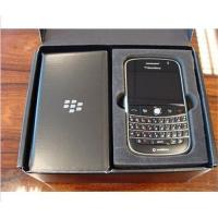 Buy cheap BlackBerry Bold 9000,100%original and unlocked,with full accessories from wholesalers