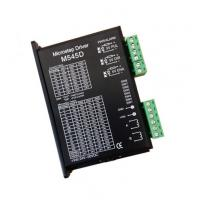 China M545D 2 Phase Stepper Motor Controller 1.5A ~ 4.5A 24Vdc ~ 50Vdc on sale