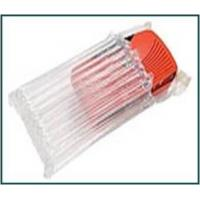 Buy cheap Recyclable Inflatable Packaging Bags / Cushion Air Bubble Bag from wholesalers