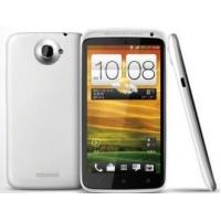 Buy cheap ONE X Android 4.0, 4.7inch Capacitive 3G Smart Mobile Phone product