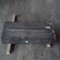 Buy cheap Mining Industry Shearing Strength 250Mpa Laminated Shredder Hammer Tips from wholesalers