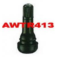 Tyre Valves (Butyl Rubber & Metal) Manufactures