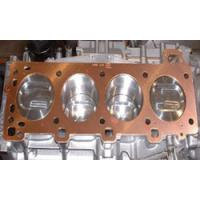 Buy cheap Copper Exhaust Gasket from wholesalers