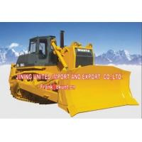 Buy cheap Shantui SD42-3 from wholesalers