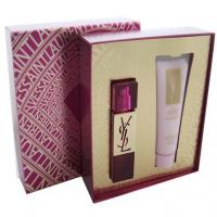 Buy cheap CMYK Colors Paper Box , Cosmetic Box Packaging With EVA Inlay , Cardboard Box product