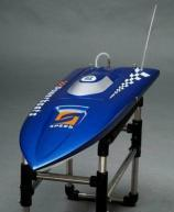 Buy cheap RC Boat, R/C Boat, Racing Boat, Electric power, E36 from wholesalers