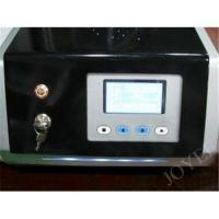 Nd YAG Laser Tattoo Removal & Pigment Removal Salon Beauty Machine