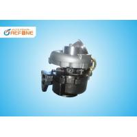 Buy cheap Mercedes Benz garrett turbocharger competetive price GT1852V 709836-5004S A6110961699 cars auto parts from wholesalers