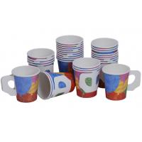 Buy cheap China Low Cost ZBJ-A12 Automatic Paper Cup Holder Machine from wholesalers