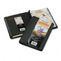 Buy cheap fasion loose leaf notebook from wholesalers