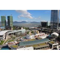 Buy cheap Shenzhen Travel Guide Translation And Interpreting Services from wholesalers