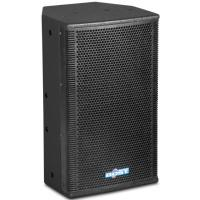 Buy cheap 10 inch professional PA sound speaker system RF-10 product