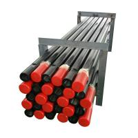 Wholesale Drill Pipe 1m Wireline Tool Steel Drill Rod Coring Geological S135 Grade from china suppliers