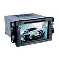 Buy cheap Car dvd for CHEVROLET EPICA/LOVA/CAPTIVA from wholesalers