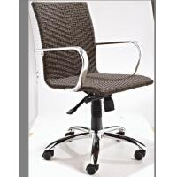 Buy cheap Patent Office Chair (BT88002) from wholesalers