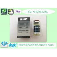 Buy cheap Nandrolone Phenylpropionate Injectable Anabolic Steroids 99 . 7% Purity from wholesalers