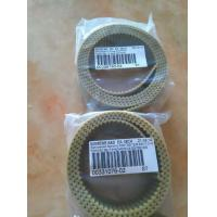 Wholesale 00331076-02 Siemens A&D EA MCH TOOTHED BELT SYNCHROFLEXA from china suppliers