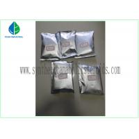 Buy cheap Nandrolone Cypionate CAS 10418-03-8 Anabolic Steroids For Muscle Building from wholesalers