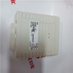 Buy cheap ABB CI867K01 Modbus TCP/IP Interface Kit Beautiful Price from wholesalers