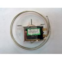 Buy cheap Flexible fixing freezer defrost thermostat PFC series CUL SEMKO CQC KC from wholesalers