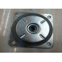 Buy cheap Bell - Type Vibration Isolation Mounts , Generator Or Engine Rubber Mounts from wholesalers