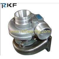 Buy cheap Turbo Kit 24100-3340A; 241003340A from wholesalers