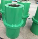 Buy cheap DRILLMEC 9T1000 Mud Pump Liners from wholesalers