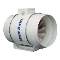 Buy cheap DC/AC Brushless blower fan 100 to 315mm with CE from wholesalers