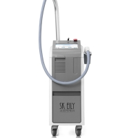 Buy cheap 3 Wavelength Tria Diode Cooling Gel 808Nm Products 3 Waves Diode Laser Hair Removal from wholesalers