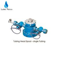 Wholesale 2000 psi~15000 psi tubing head wellhead equipment from china suppliers