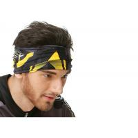 Wholesale Camouflage  Multifunctional Headwear Digital Printing Good Air Permeability from china suppliers