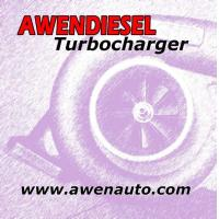 Buy cheap Turbocharger GT25 2674A404 from wholesalers