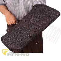 Buy cheap Dog hidden protection sleeve from wholesalers